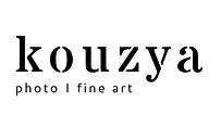 CARD_KOUZYA.png