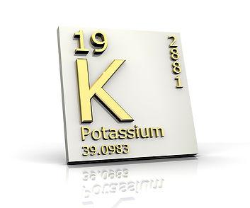 Potassium.jpg