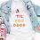 Thumbnail: Potty 'Til You Drop Toddler Tee