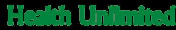 LogoType2.png