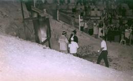 חביון, טמיר, כמוס, אוצרות שטח, אמונה עממית, נתיבות, דצמבר 1999