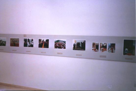 מעבר לקו, צילומי עיתונות מהאינתיפאדה, דצמבר 1991