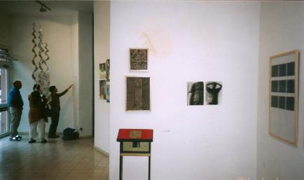 שמעון לב, בין סורר ומורה, חוזרים בשאלה, נובמבר 1999