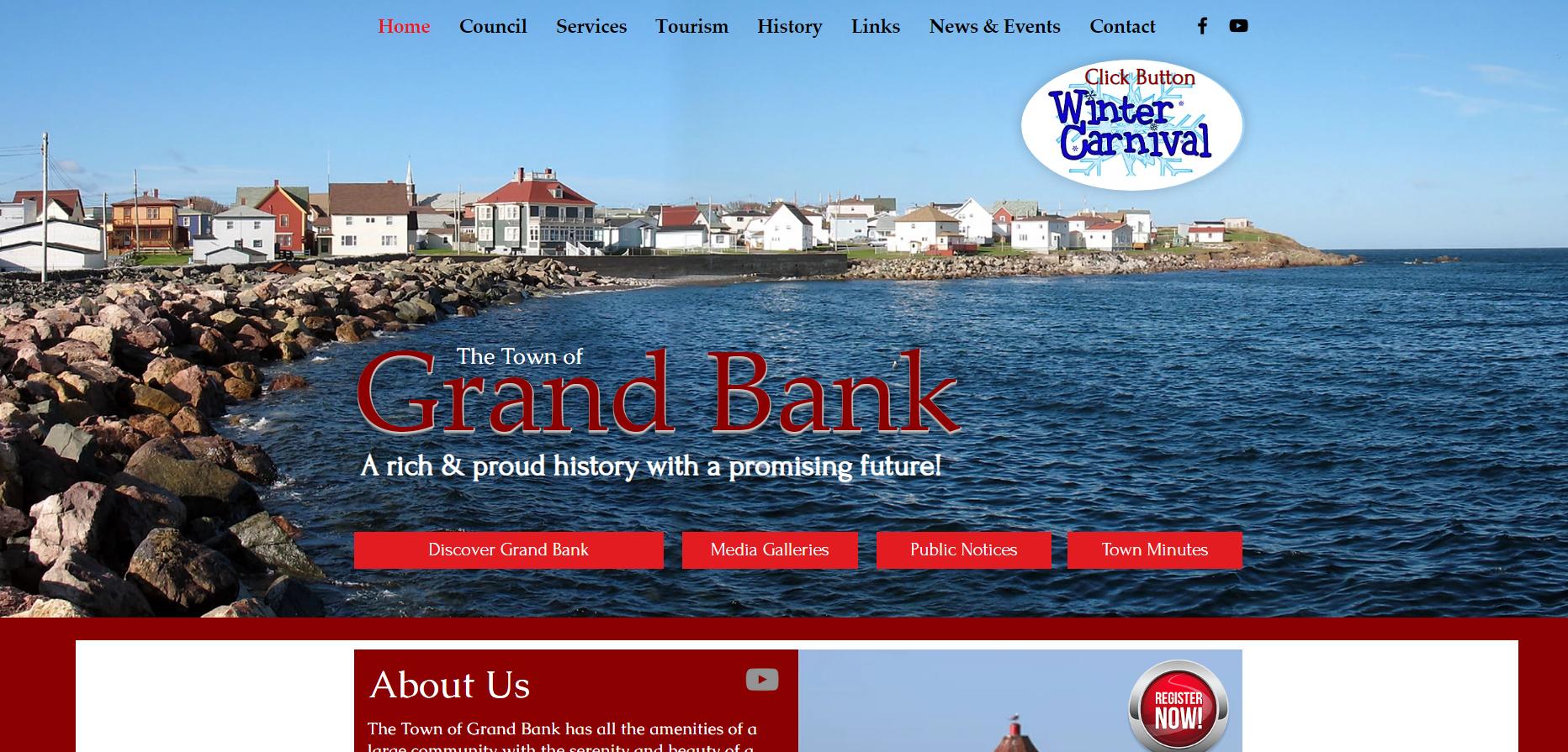 Grandbank