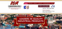 RDM Industrial LTD.