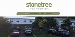 Stonetree Properties