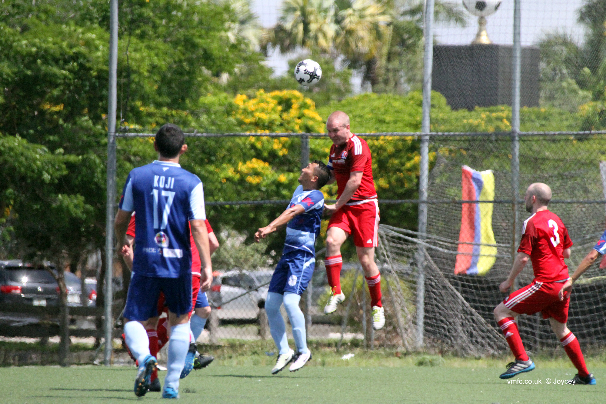 Miami World OutGames Sydney v VMFC  (12).jpg