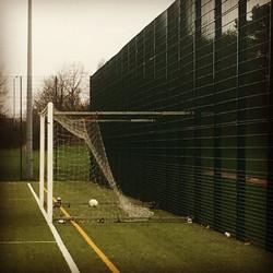 Village Manchester Football Club Feb 2017  (72).JPG