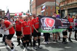 VMFC at Manchester Pride parade 2015  (9).jpg