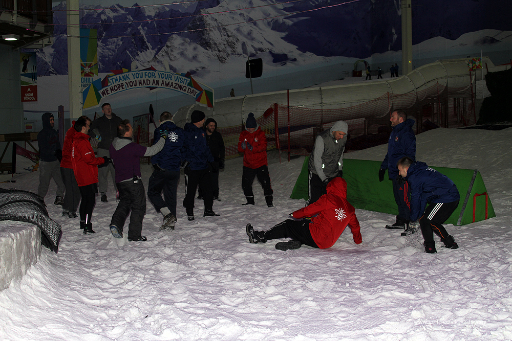 Fitness training at Chill Factore  (28).jpg