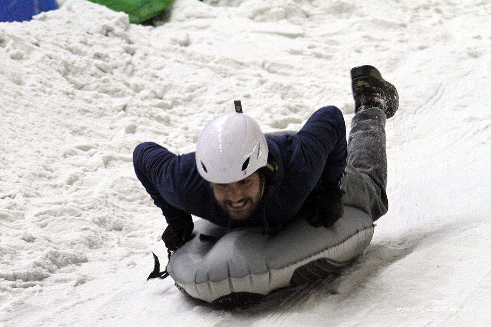 Fitness training at Chill Factore  (101).jpg
