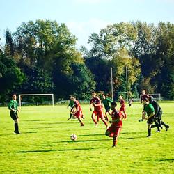 Village Manchester Football Club October 2016  (46).JPG