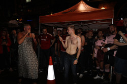 VMFC at Its a Gay Knockout 2016  (27).JPG