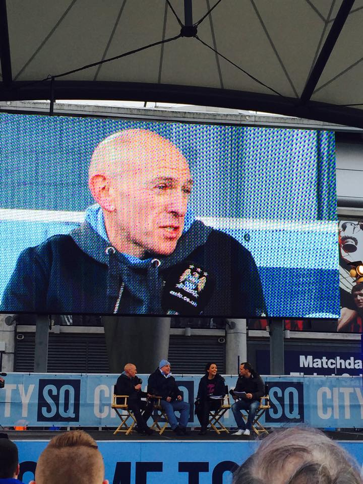Man City crossbar challenge and FvH talk (8).jpg