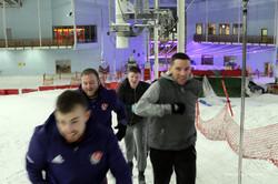 Fitness training at Chill Factore  (180).jpg