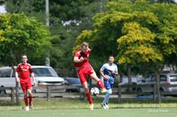 Miami World OutGames Sydney v VMFC  (8).jpg