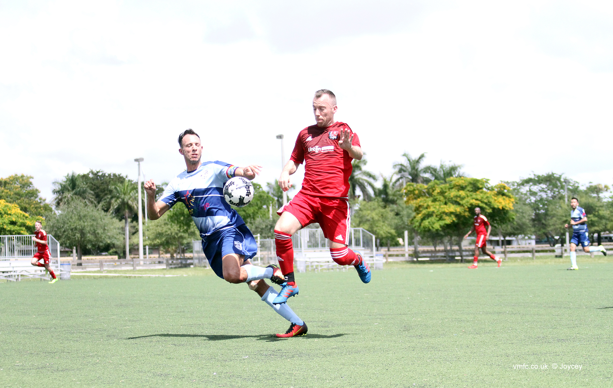 Miami World OutGames Sydney v VMFC  (15).jpg