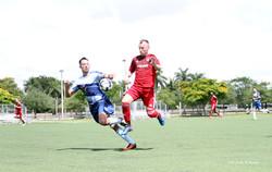 Miami World OutGames Sydney v VMFC  (15).jpg