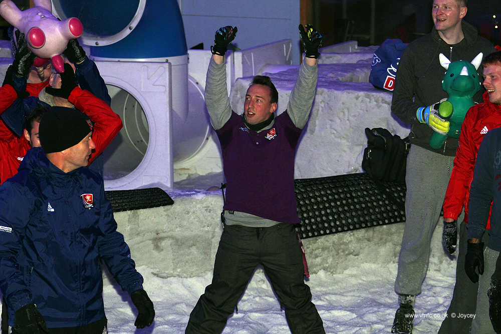 Fitness training at Chill Factore  (30).jpg