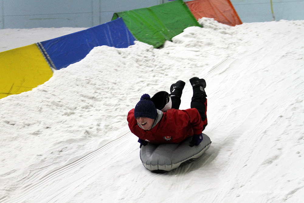 Fitness training at Chill Factore  (132).jpg