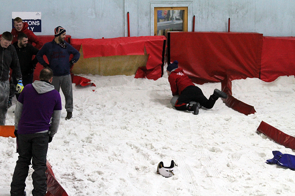 Fitness training at Chill Factore  (133).jpg