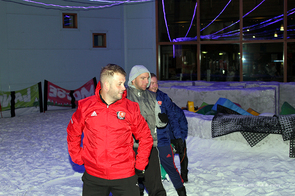 Fitness training at Chill Factore  (36).jpg