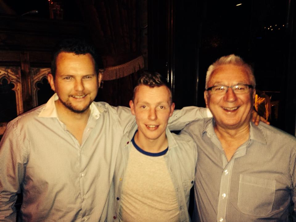 End of Season 2014 night out  (23).jpg