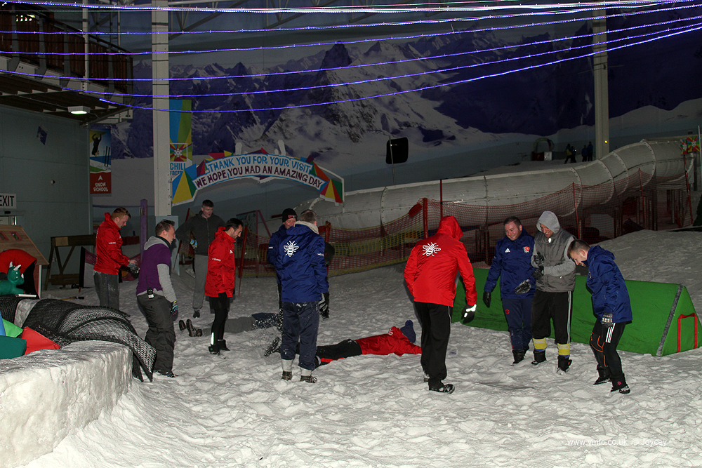Fitness training at Chill Factore  (25).jpg