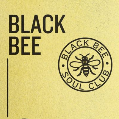 Black Bee Soul Club
