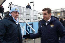 Man City crossbar challenge and FvH talk (28).jpg