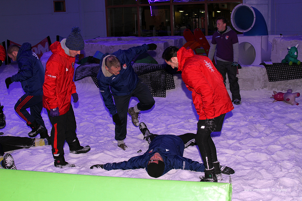 Fitness training at Chill Factore  (20).jpg