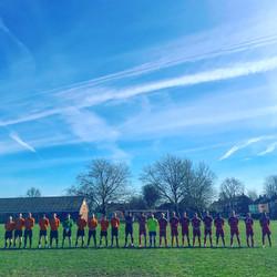 Village Manchester FC March 2017 (131).JPG