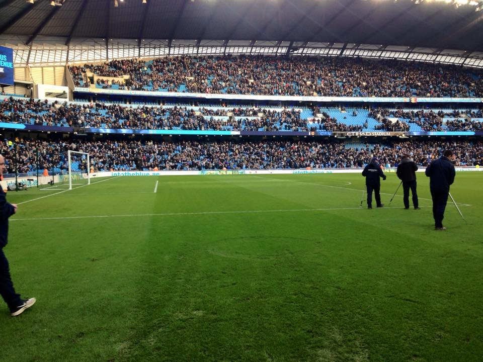 Man City crossbar challenge and FvH talk (19).jpg