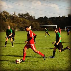 Village Manchester Football Club October 2016  (34).JPG