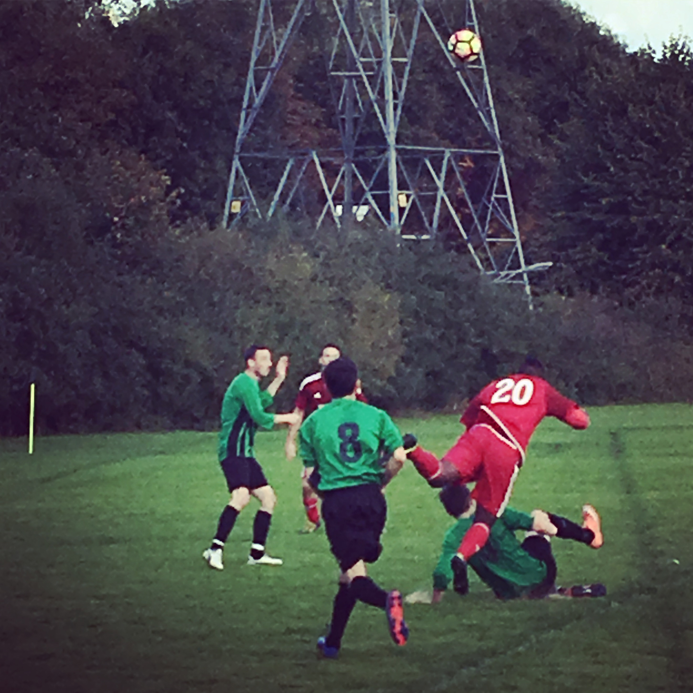 Village Manchester Football Club October 2016  (56).JPG