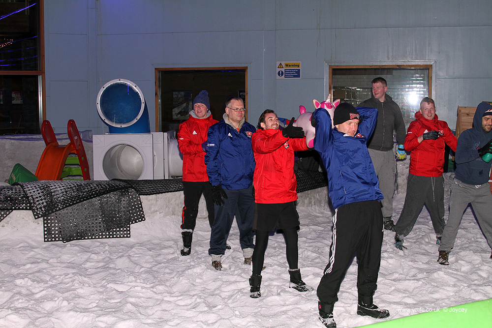 Fitness training at Chill Factore  (34).jpg