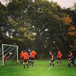 Village Manchester Football Club October 2016  (166).JPG