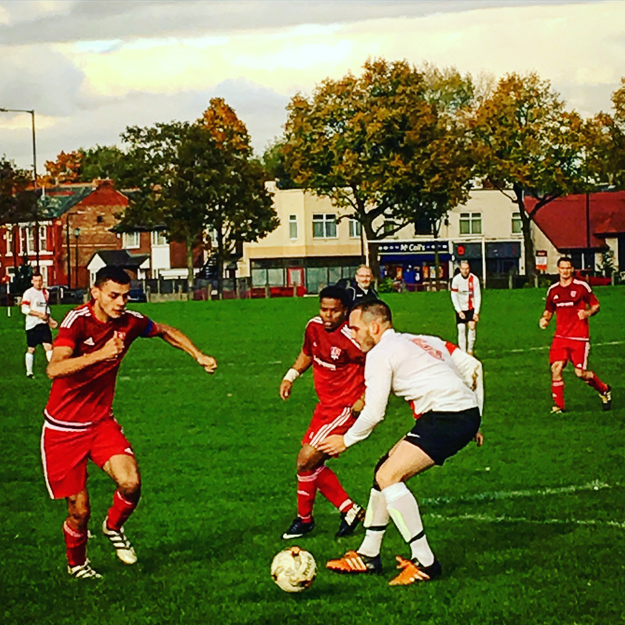 Village Manchester Football Club October 2016  (101).JPG