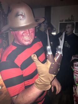 Village Manchester Football Club Halloween party 2016 (36).JPG