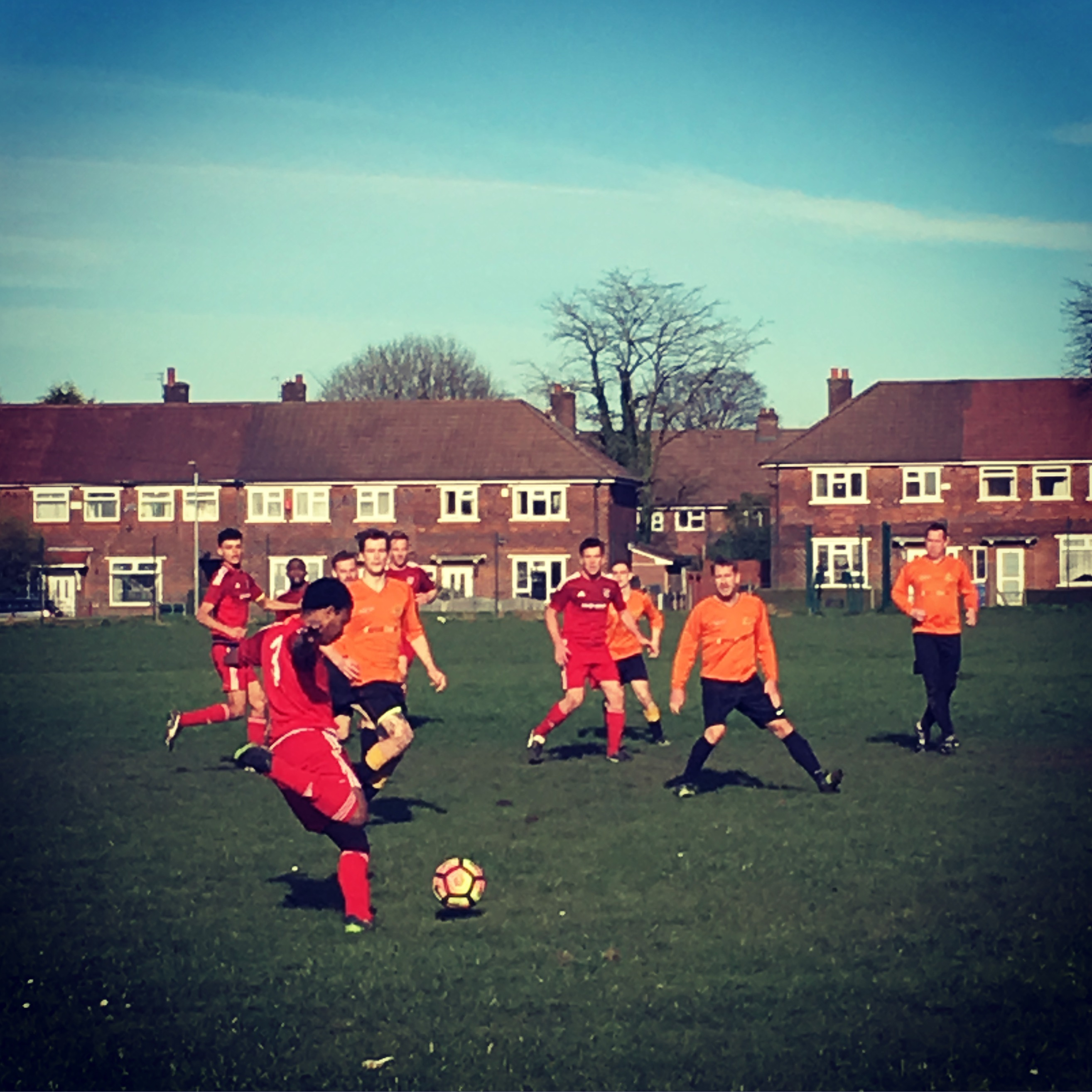 Village Manchester FC March 2017 (161).JPG
