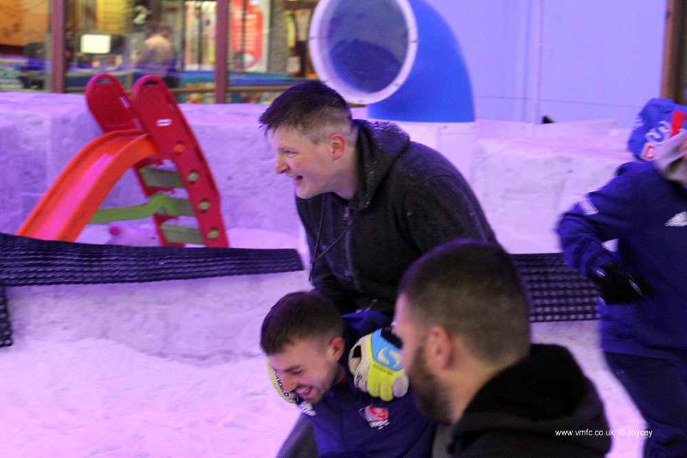 Fitness training at Chill Factore  (149).jpg