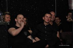 Village Comedy Night 2  (121).jpg
