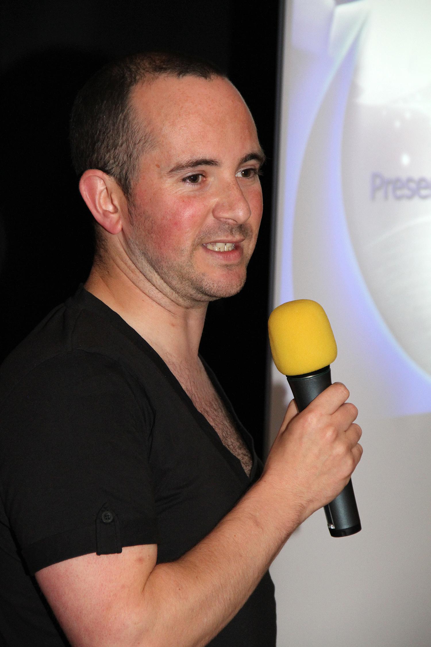 Annual Awards 2010 2011  (112).jpg