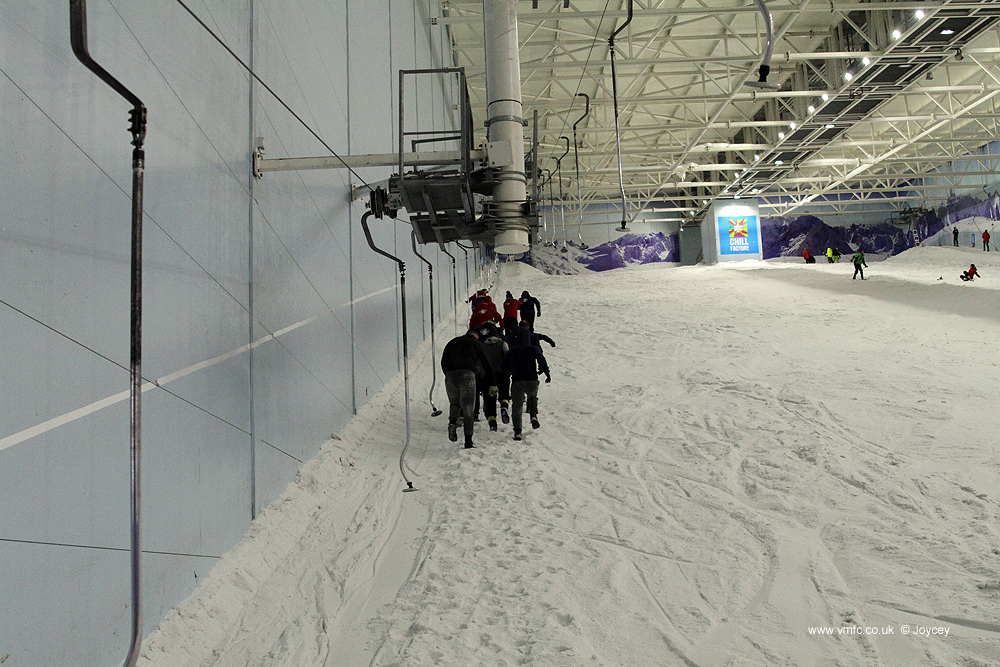 Fitness training at Chill Factore  (186).jpg