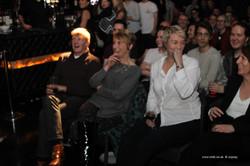 Village Comedy Night 2  (8).jpg