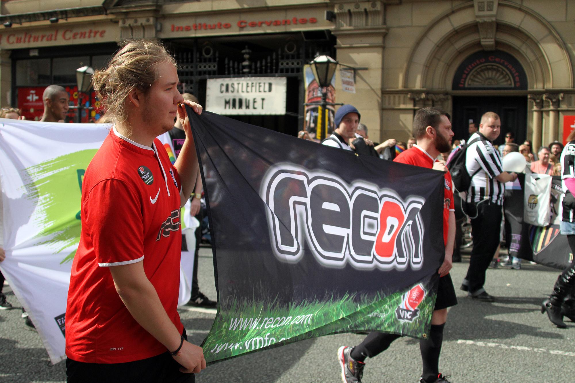 VMFC at Manchester Pride parade 2015  (17).jpg