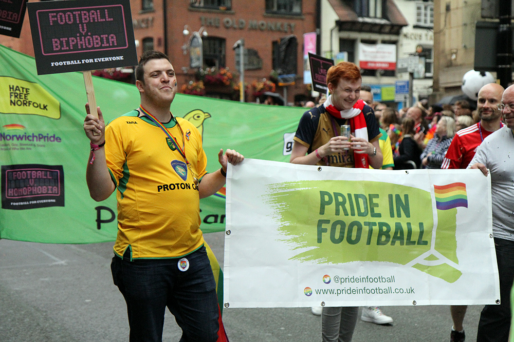 Pride Parade 2016  (2035).JPG
