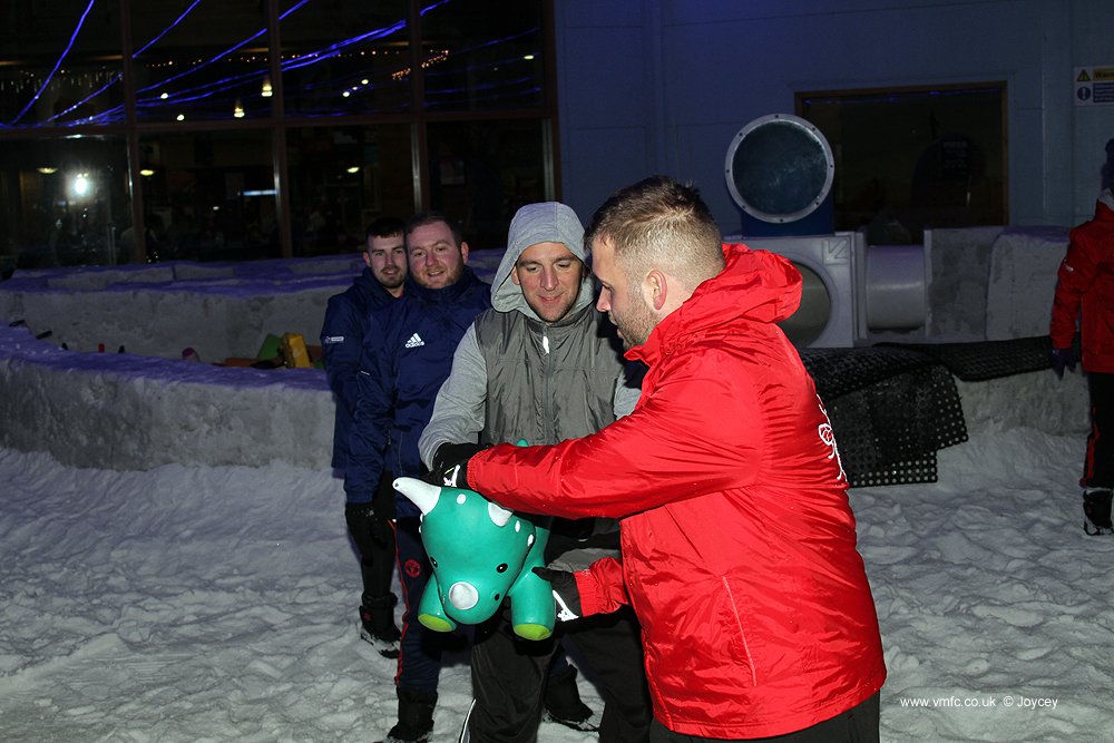 Fitness training at Chill Factore  (42).jpg