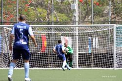 Miami World OutGames Sydney v VMFC  (13).jpg