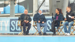 Man City crossbar challenge and FvH talk (43).jpg